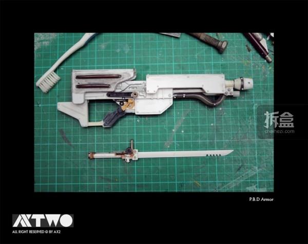 AX2-boom-serie-introduce (9)