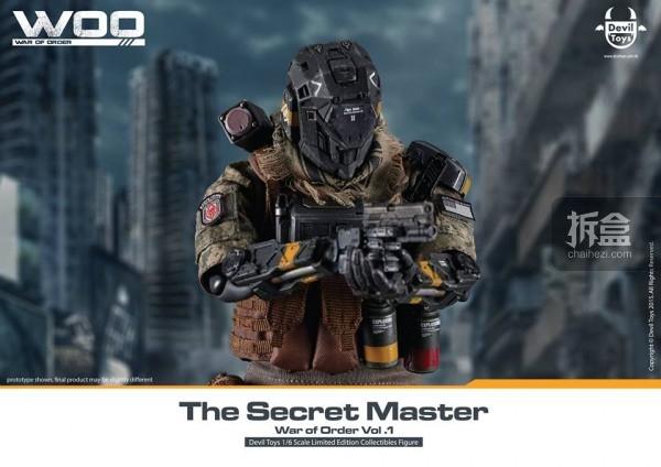 Devil TOYS-WOO-secret master-003