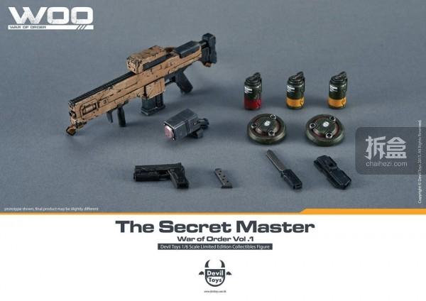 Devil TOYS-WOO-secret master-006