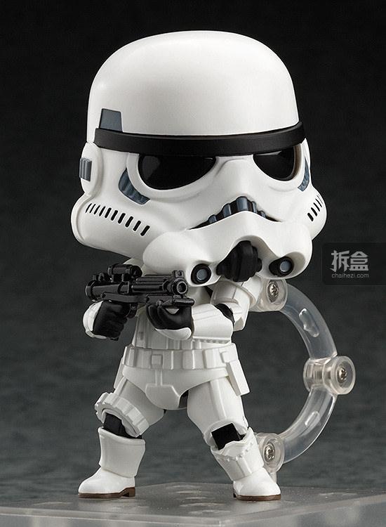 GSC-Nendoroid-starwars-darthvader-Stormtrooper (10)