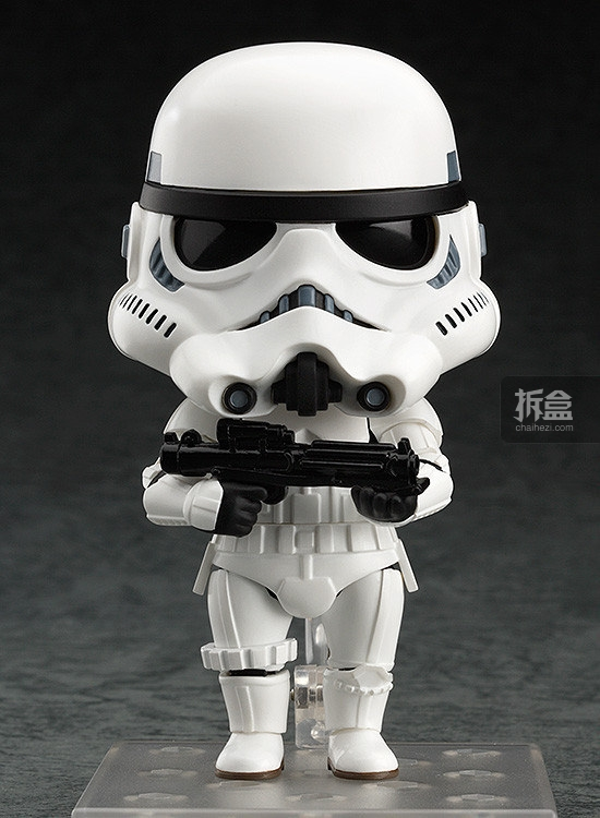 GSC-Nendoroid-starwars-darthvader-Stormtrooper (8)