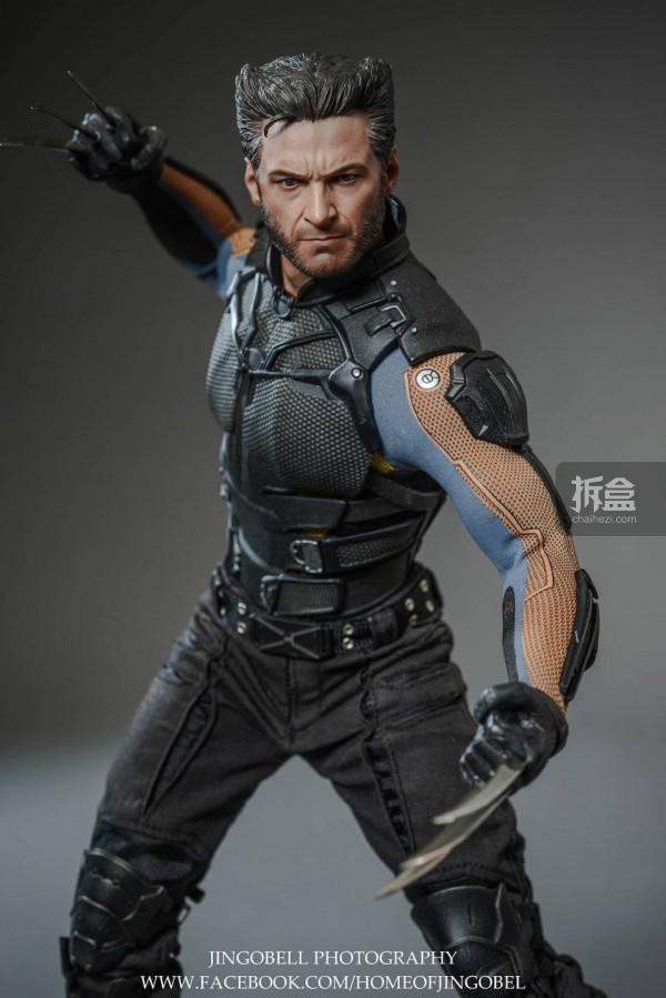 HT-Xmen-Wolverine4-jingobell (10)