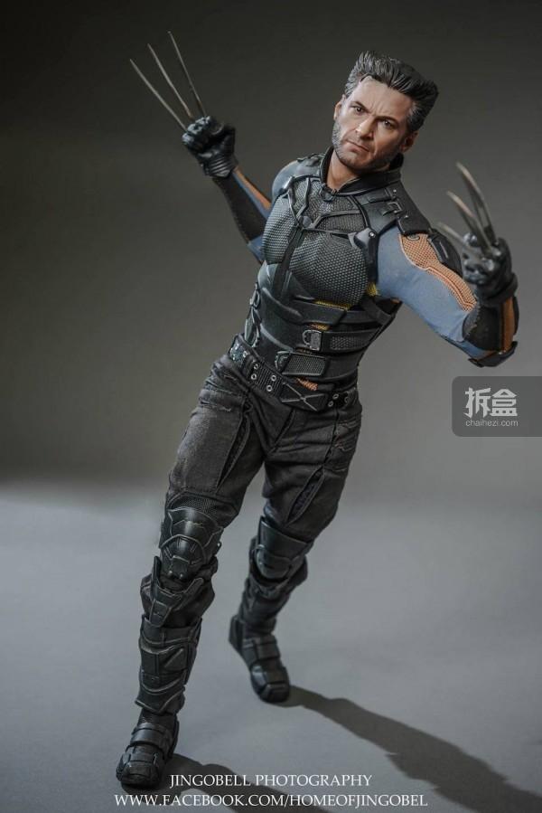 HT-Xmen-Wolverine4-jingobell (11)