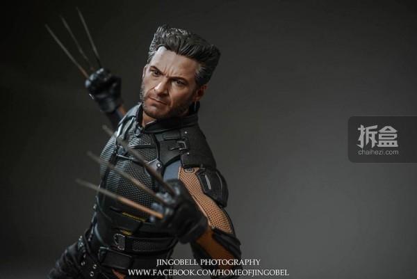 HT-Xmen-Wolverine4-jingobell (12)