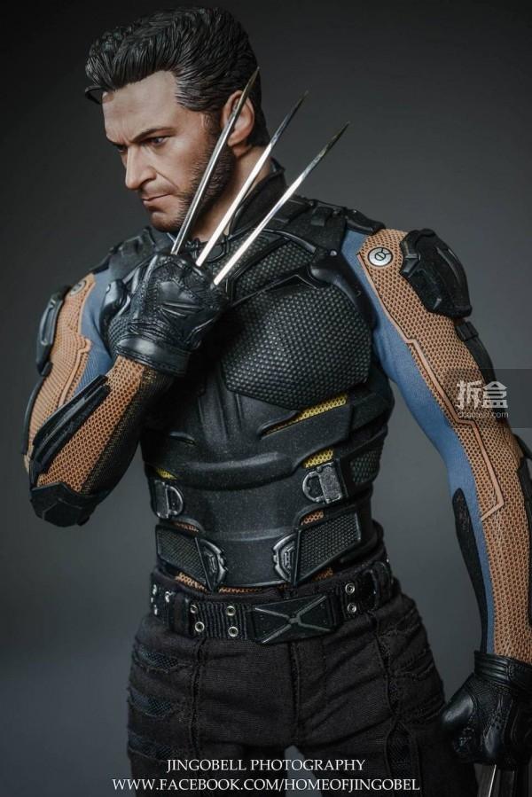 HT-Xmen-Wolverine4-jingobell (13)