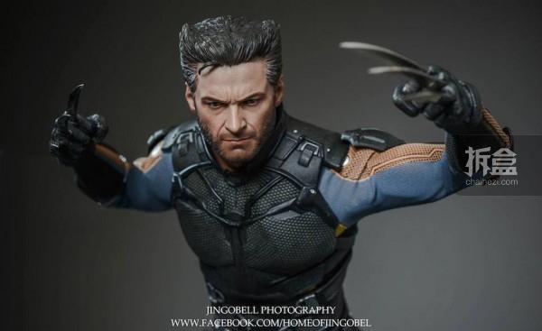HT-Xmen-Wolverine4-jingobell (14)