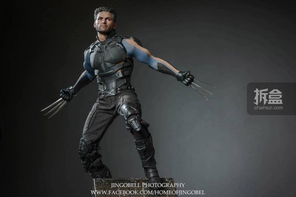 HT-Xmen-Wolverine4-jingobell (16)