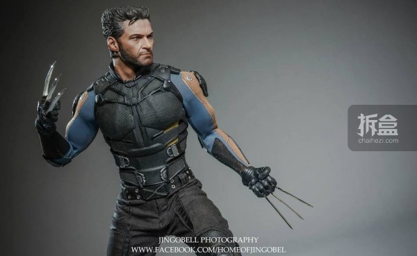 HT-Xmen-Wolverine4-jingobell (17)