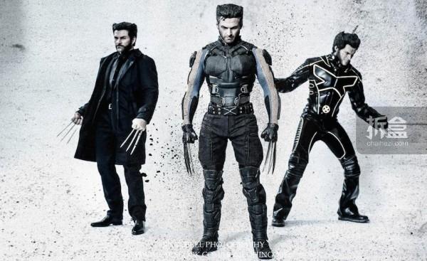 HT-Xmen-Wolverine4-jingobell (18)