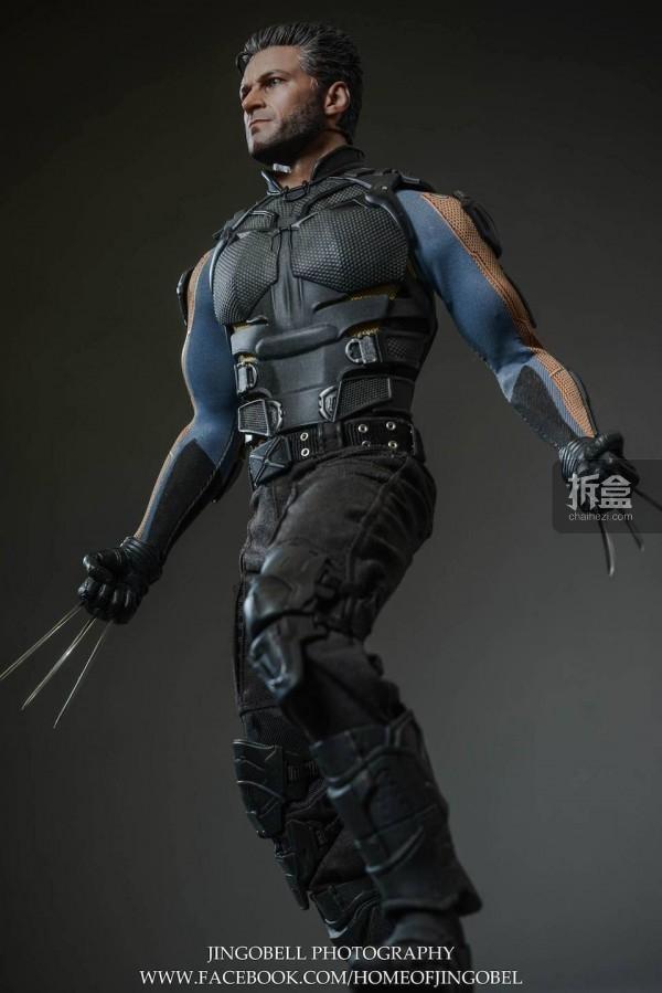 HT-Xmen-Wolverine4-jingobell (19)