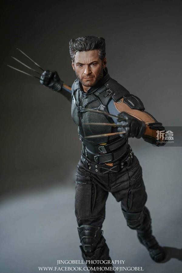 HT-Xmen-Wolverine4-jingobell (21)