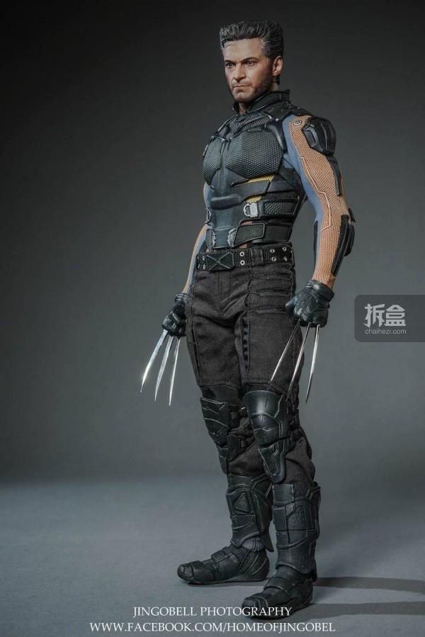 HT-Xmen-Wolverine4-jingobell (22)