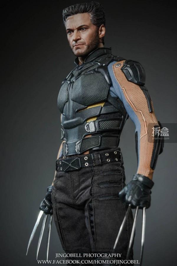 HT-Xmen-Wolverine4-jingobell (23)