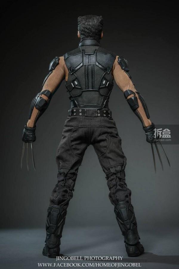 HT-Xmen-Wolverine4-jingobell (25)