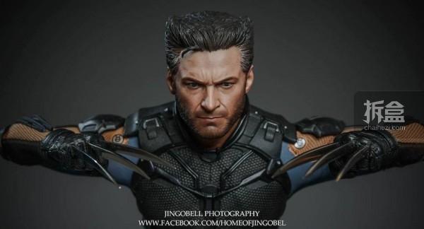 HT-Xmen-Wolverine4-jingobell (26)