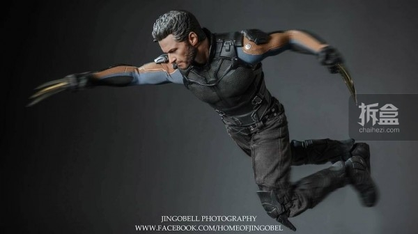 HT-Xmen-Wolverine4-jingobell (27)