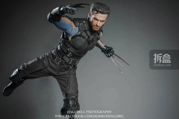 HT-Xmen-Wolverine4-jingobell (28)