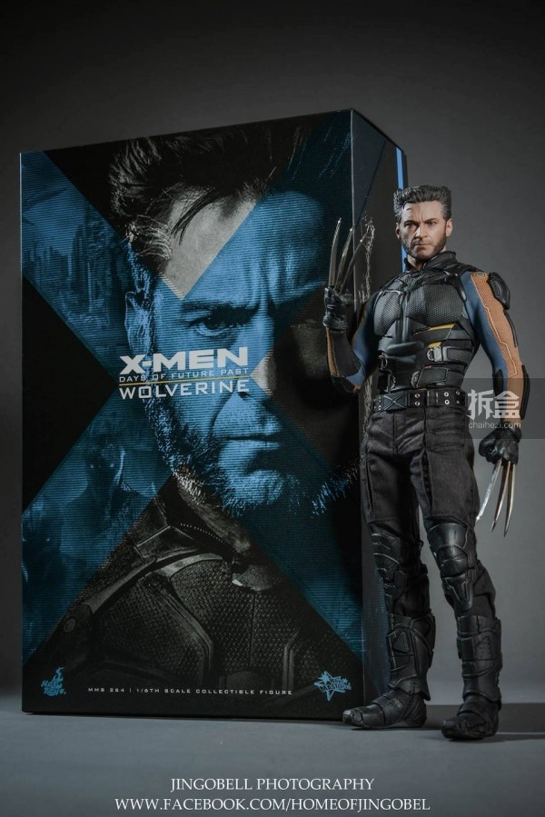HT-Xmen-Wolverine4-jingobell (29)