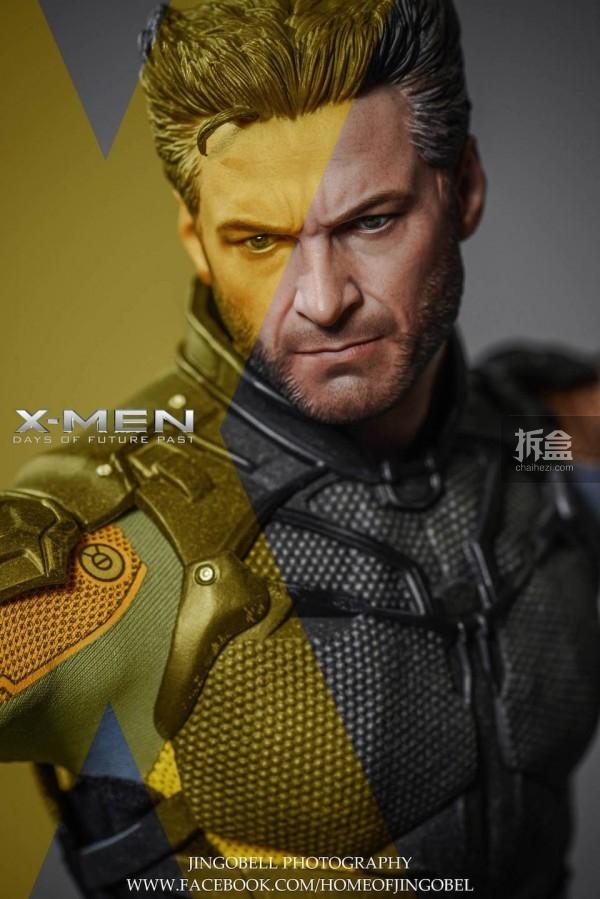 HT-Xmen-Wolverine4-jingobell (3)