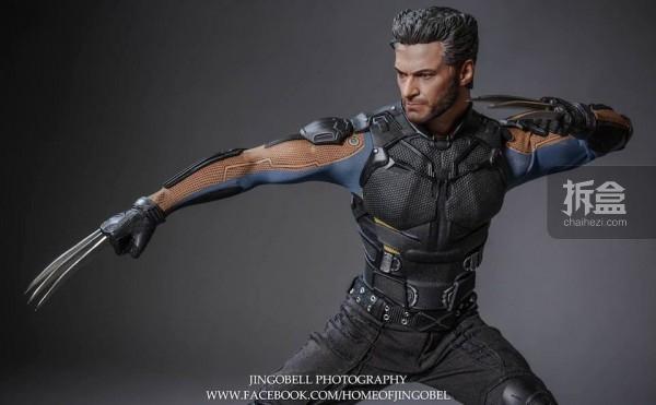 HT-Xmen-Wolverine4-jingobell (4)