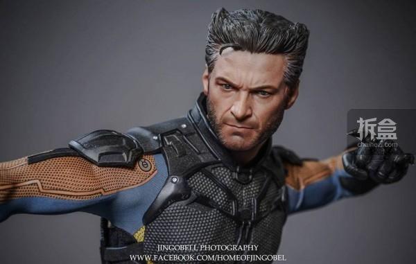 HT-Xmen-Wolverine4-jingobell (5)
