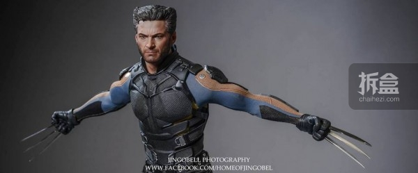 HT-Xmen-Wolverine4-jingobell (6)