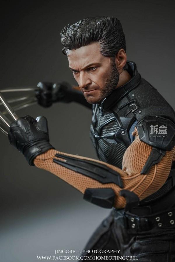 HT-Xmen-Wolverine4-jingobell (7)