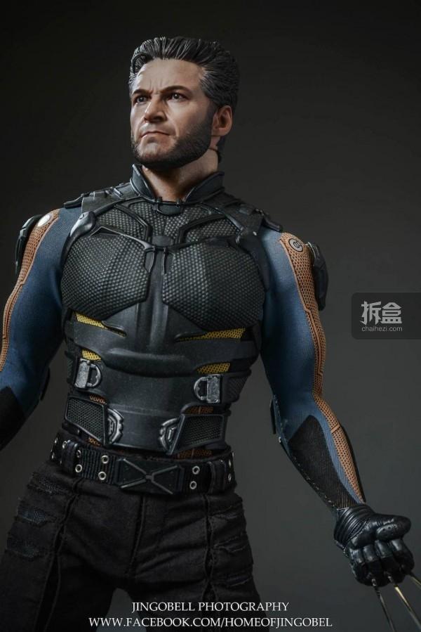 HT-Xmen-Wolverine4-jingobell (8)