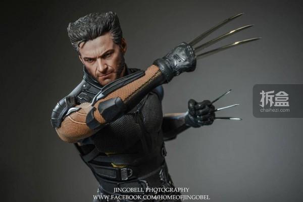 HT-Xmen-Wolverine4-jingobell (9)