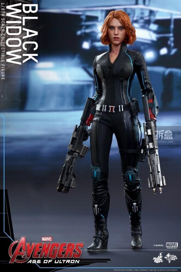 HT-avengers2-blackwidow-4 (1)