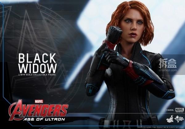 HT-avengers2-blackwidow-4 (10)