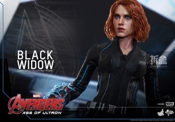 HT-avengers2-blackwidow-4 (11)