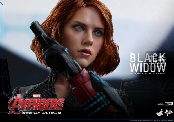 HT-avengers2-blackwidow-4 (12)