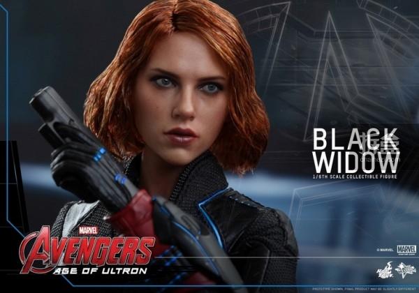 HT-avengers2-blackwidow-4 (13)
