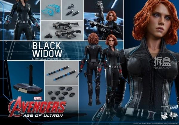 HT-avengers2-blackwidow-4 (15)