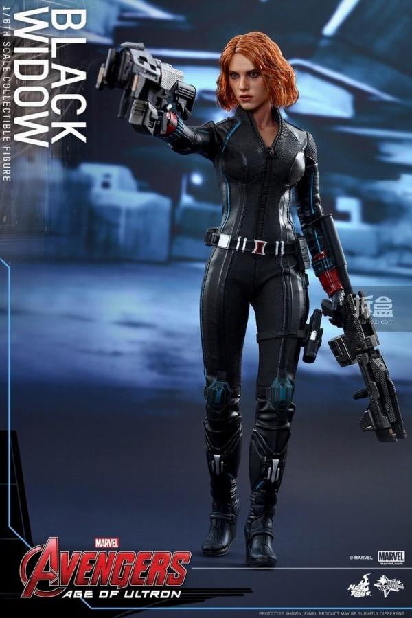 HT-avengers2-blackwidow-4 (3)