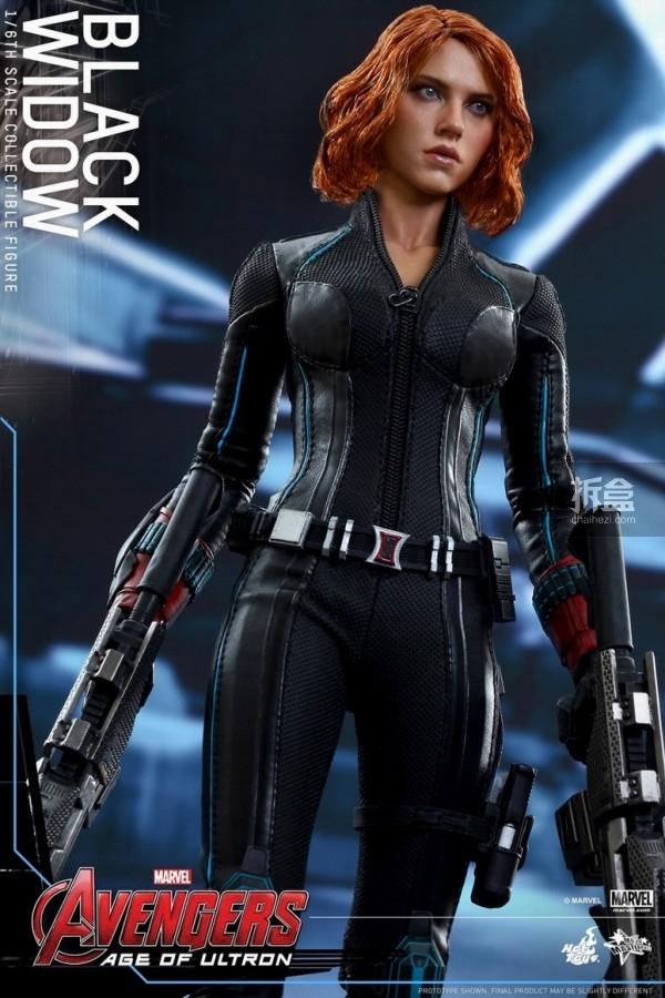 HT-avengers2-blackwidow-4 (4)