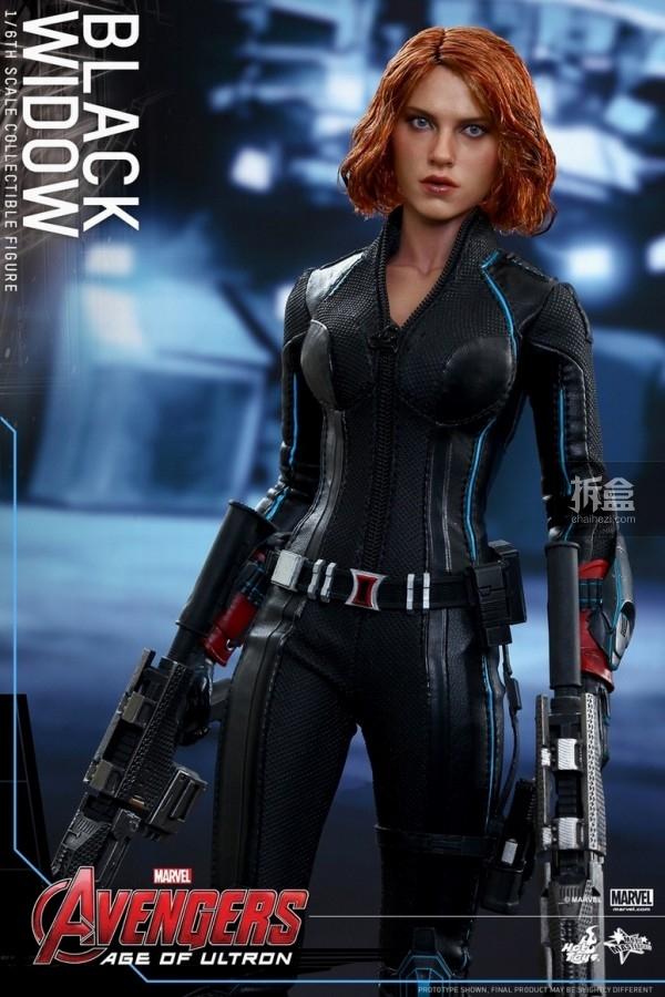 HT-avengers2-blackwidow-4 (5)