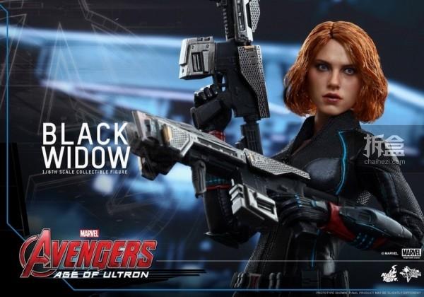 HT-avengers2-blackwidow-4 (6)