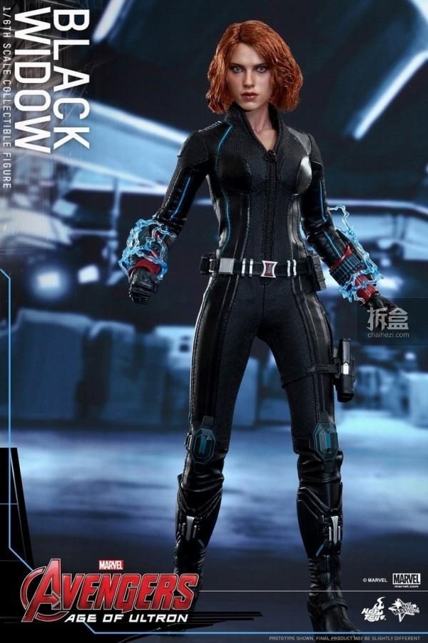 HT-avengers2-blackwidow-4