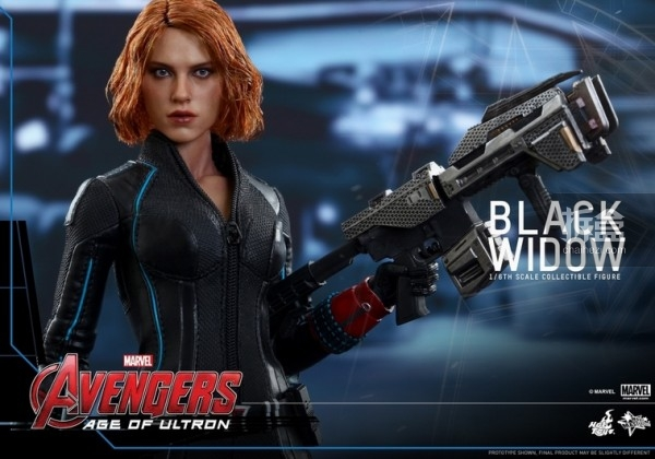 HT-avengers2-blackwidow-4 (8)