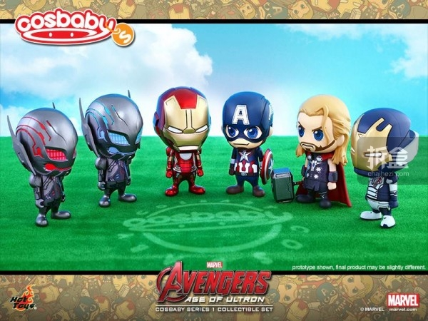 HT-cosbaby-Avengers2-preorder-001