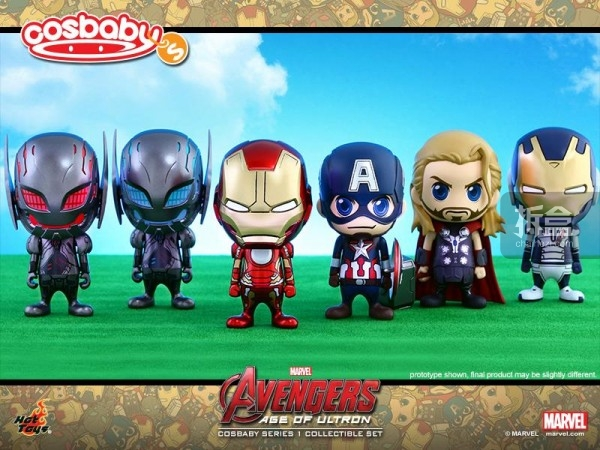 HT-cosbaby-Avengers2-preorder-002