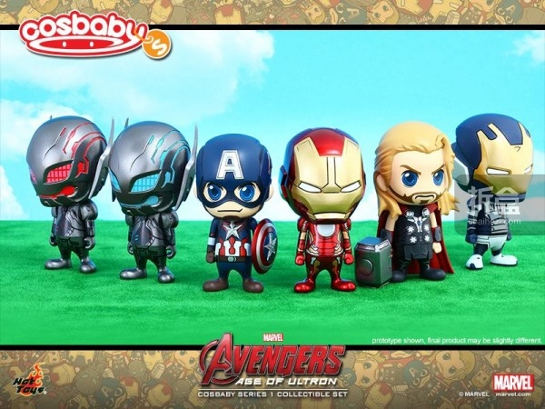 HT-cosbaby-Avengers2-preorder-003