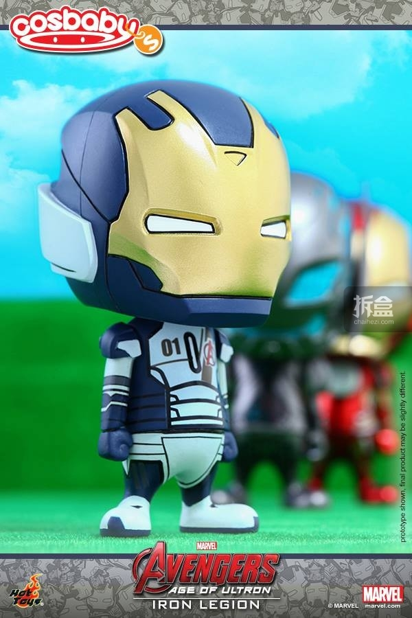 HT-cosbaby-Avengers2-preorder-004