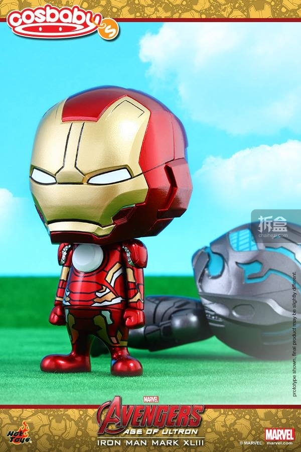 HT-cosbaby-Avengers2-preorder-005