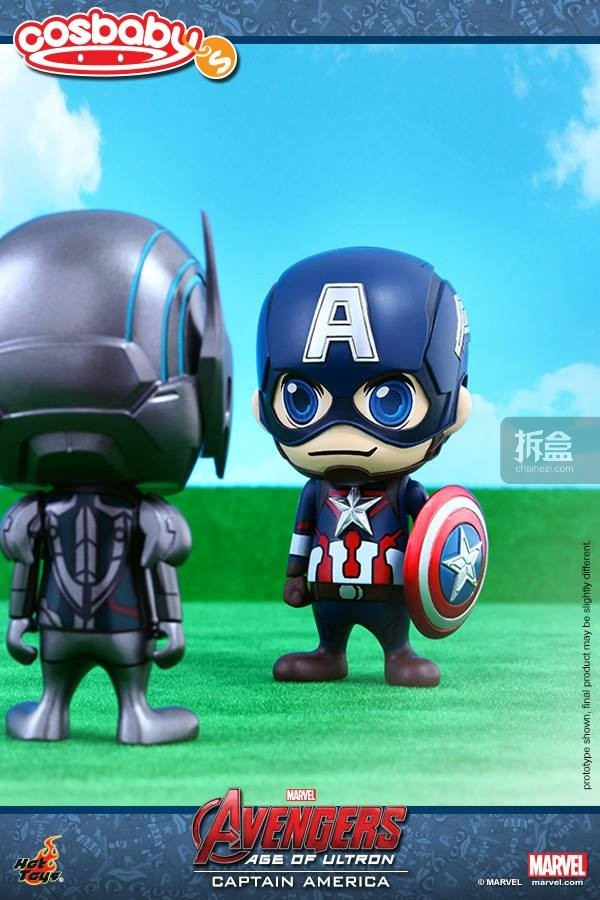 HT-cosbaby-Avengers2-preorder-006