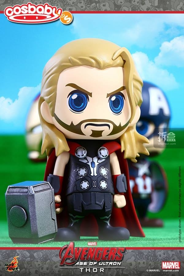 HT-cosbaby-Avengers2-preorder-007