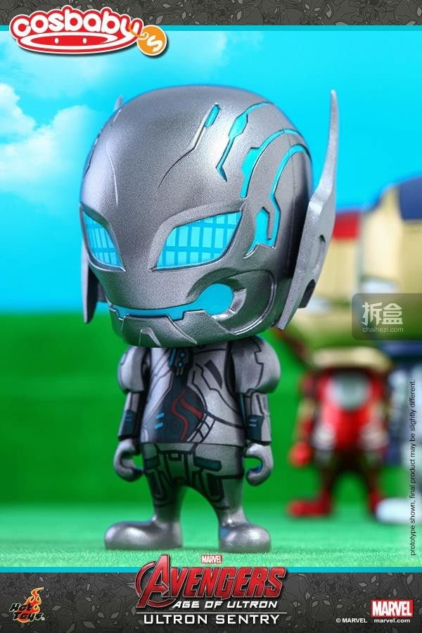 HT-cosbaby-Avengers2-preorder-008