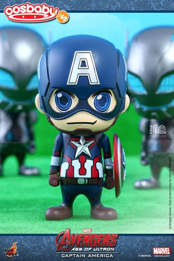 HT-cosbaby-Avengers2-preorder-009